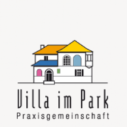 Villa im Park – Nürnberg